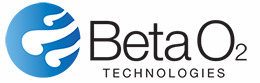 Beta-O2 Technologies Ltd.